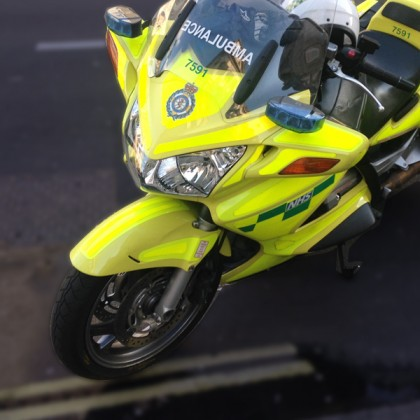 motorbike1 colour1